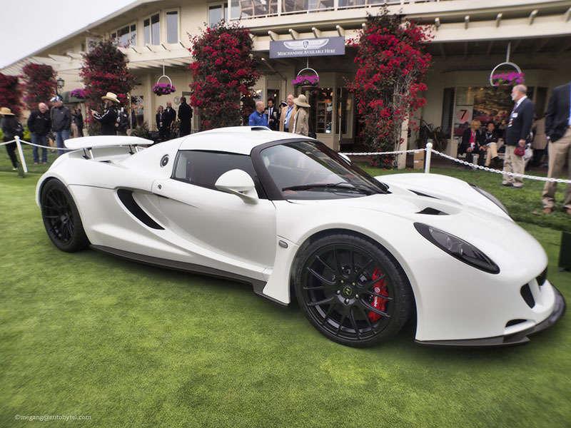 Best American Sports Cars Autobytelcom - American sports cars 2016