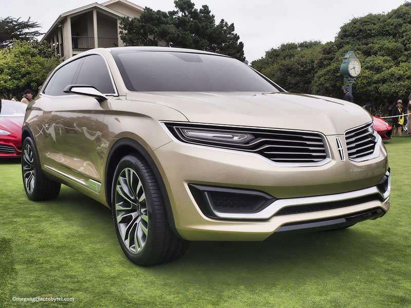 https://img.autobytel.com/car-reviews/autobytel/125514-concept-lawn-at-the-2014-pebble-beach-concours-d-elegance/PB-concepts_Lincoln.jpg