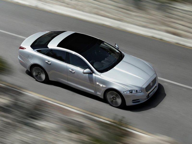 Worst Resale Value Cars | Autobytel.com