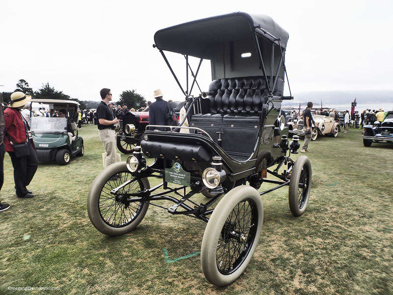 then now early steam cars modern alternative fuel. Black Bedroom Furniture Sets. Home Design Ideas