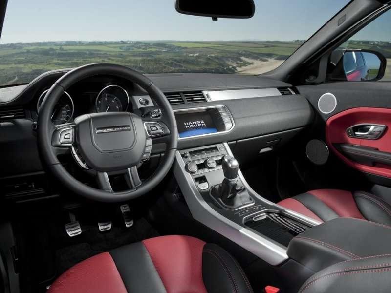 https://img.autobytel.com/car-reviews/autobytel/125934-2015-land-rover-range-rover-evoque-quick-spin/2015-Land-Rover-Range-Rover-Evoque-08.jpg