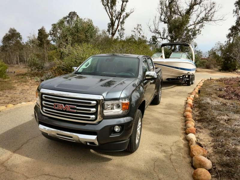 10 Reliable Pickup Trucks