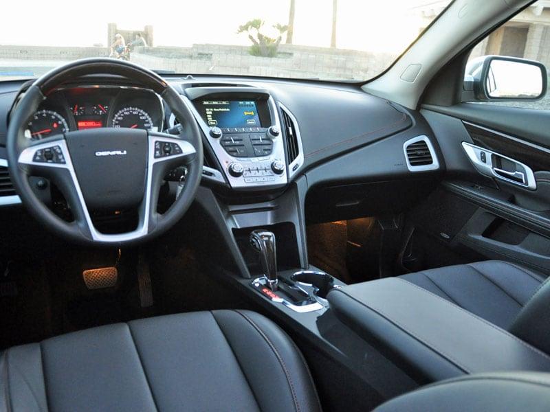 awd sales detail used slash slt auto inc gmc at w terrain king