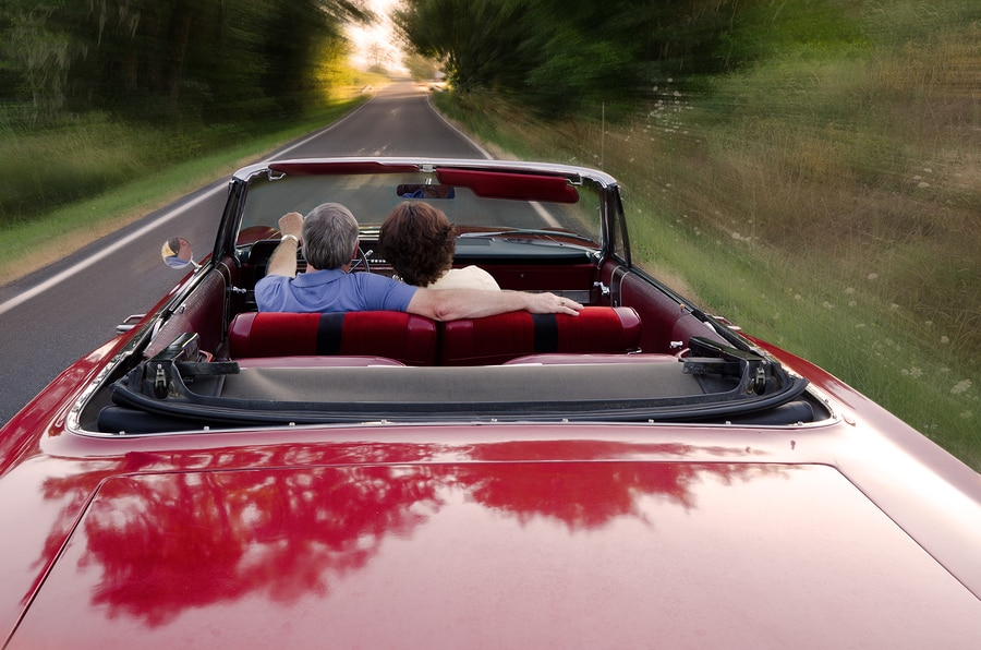 10 Lifesaving Road Trip Tips