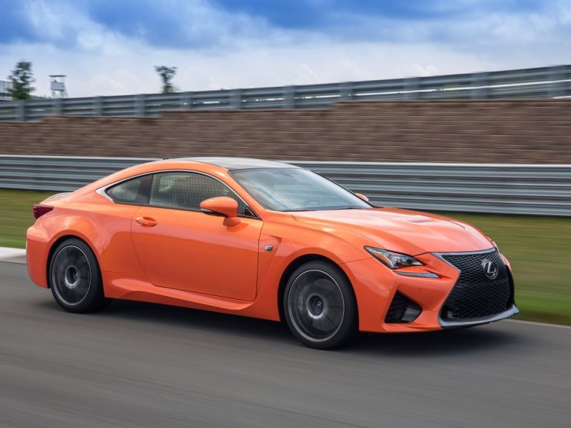 All About Lexus Safety System + | Autobytel.com