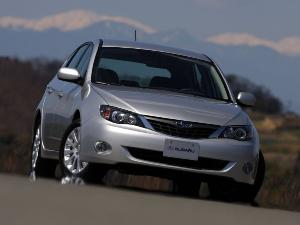 Best Used Commuter Cars