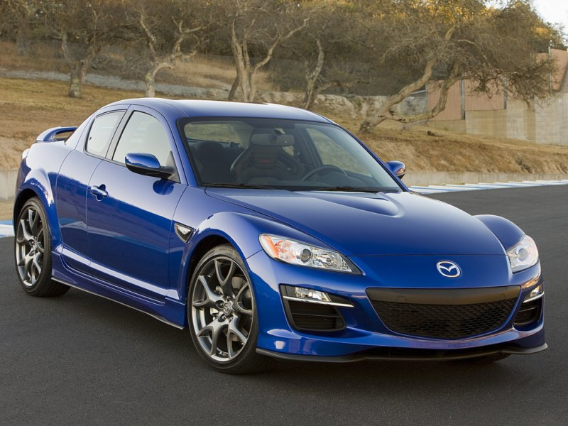 10 of the best used sports cars under $15,000 autobytel com
