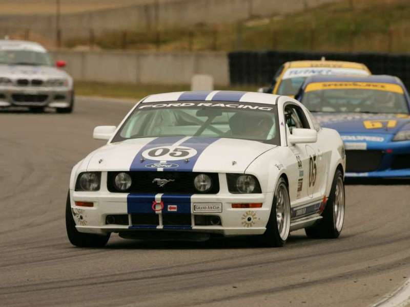 10 Best Special Edition Ford Mustangs Since 2000 | Autobytel.com