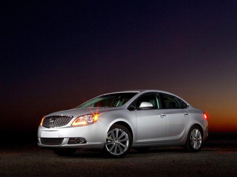 Best Used Entry-Level Luxury Cars | Autobytel.com