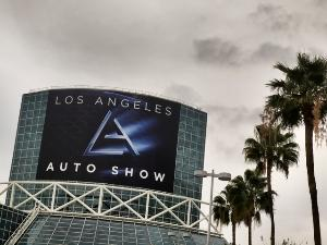 Autobytel Picks the Best of the 2014 LA Auto Show