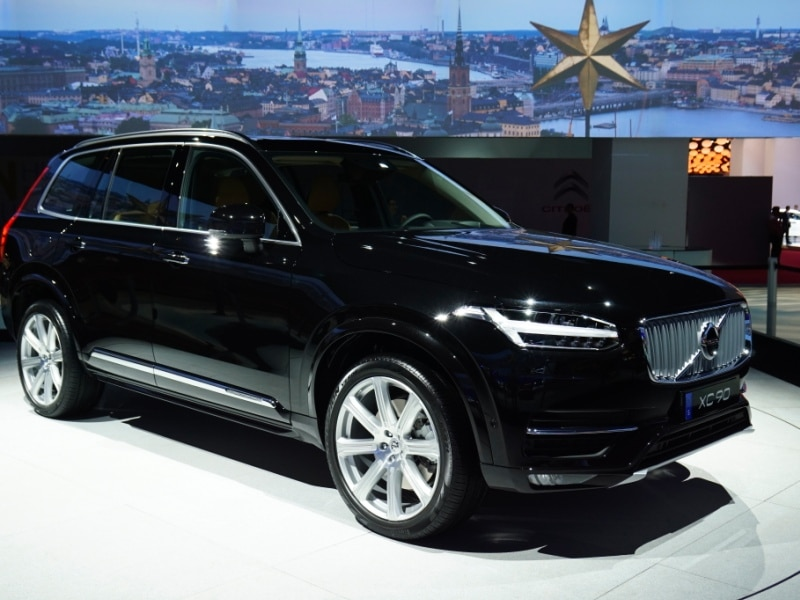excellence video first volvo truth drive new about interior the cars