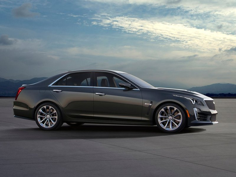 v term cts news reviews cadillac vsport photos info and wrap s up long sedan original review car photo driver