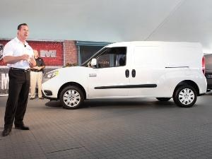 10 Things You Need To Know About The 2015 Ram Promaster City