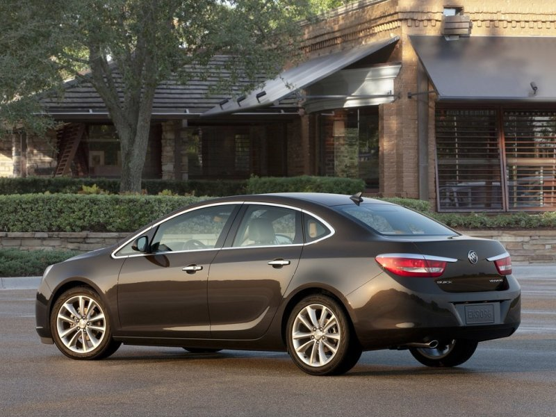 new autotrader featured review image verano buick reviews large car