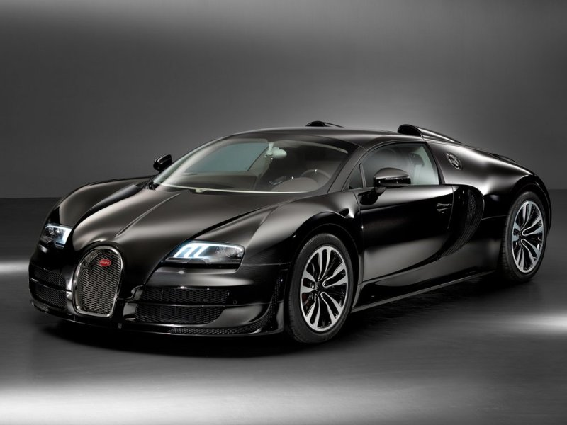 10 Highly Collectible Special Edition Cars | Autobytel.com