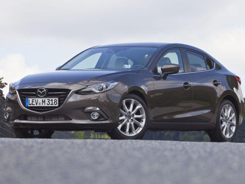 Best Small Cars For 2015 Autobytel Com