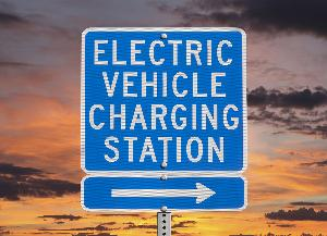 2015 Electric Car Tax Credit Information