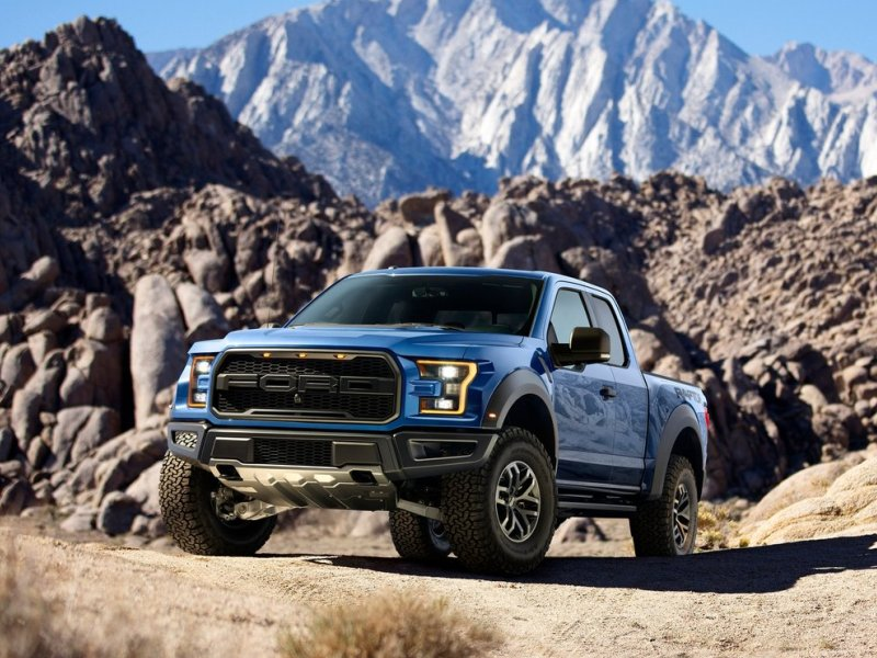 Gmc Special Edition Trucks >> 10 Best Special Edition Trucks For 2015 Autobytel Com
