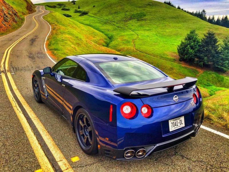 Fastest Acceleration Cars Autobytel Com