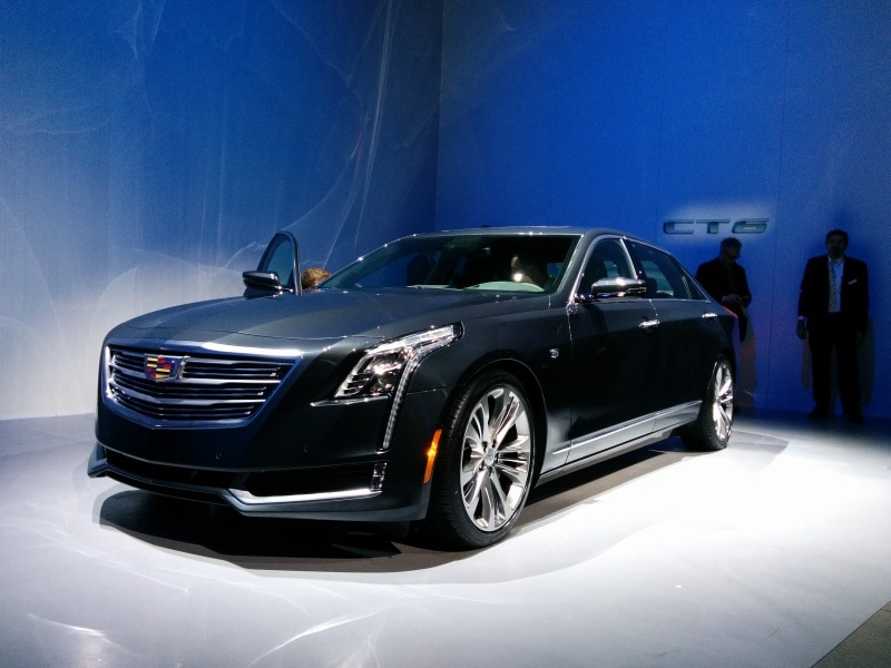 10 cars with led lights that outshine the competition. Black Bedroom Furniture Sets. Home Design Ideas