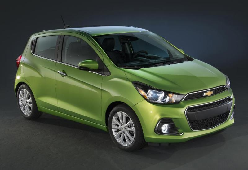 10 Best Korean Cars To Buy In The United States Autobytel