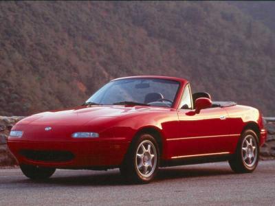 10 Cheap Used Sports Cars | Autobytel com