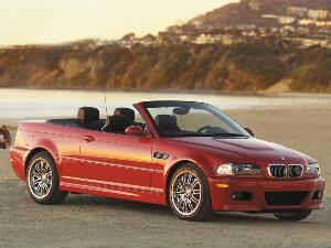 10 Cheap Used Sports Cars