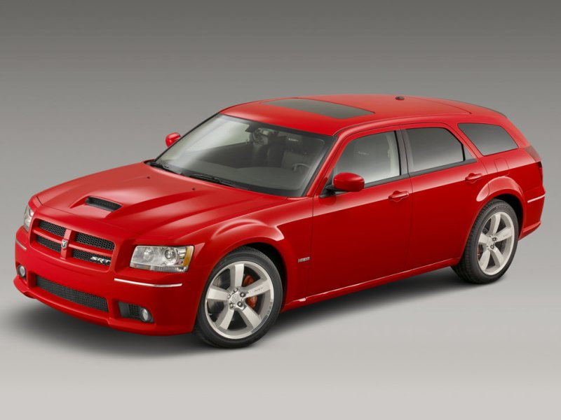 10 Affordable Muscle Cars Past and Present   Autobytel.com