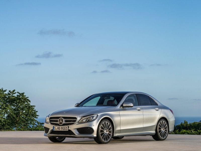 Luxury Vehicle: Best New Luxury Cars Under $60,000 For 2016