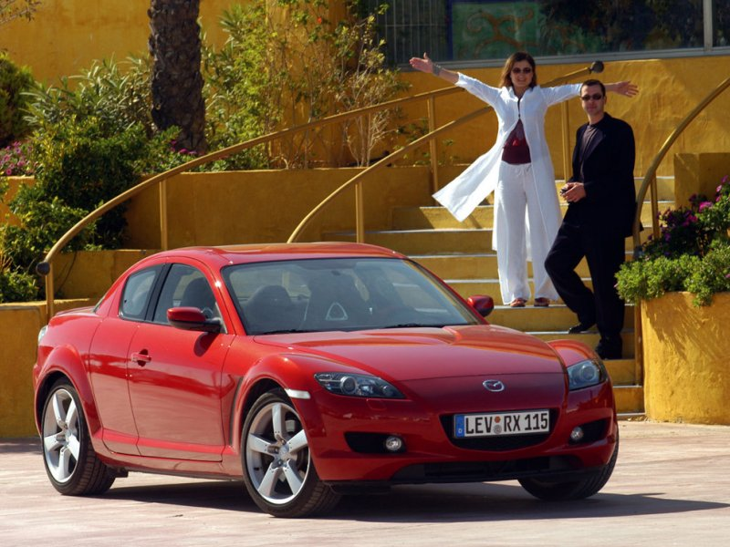 Best Used Sports Cars Under K Autobytelcom - Best used small sports car