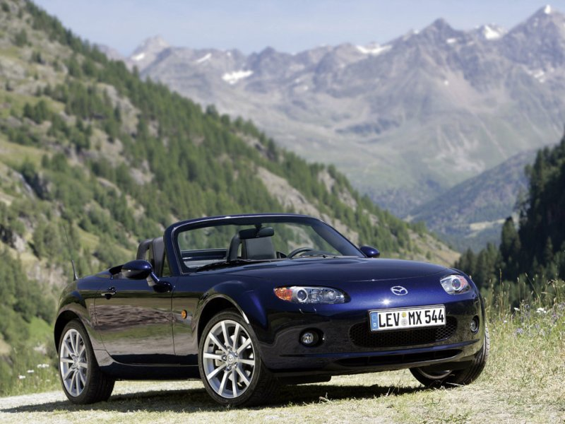 Best Used Sports Cars Under Autobytel Com