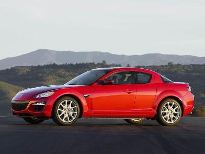 Cheap Sports Cars Under 10000 >> 10 Best Used Sports Cars Under 10k Autobytel Com