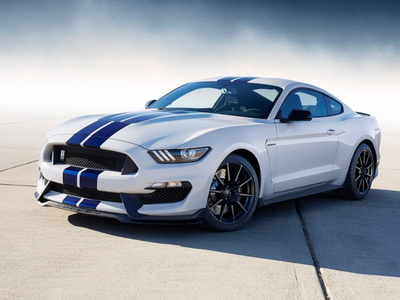 Best Sports Cars For The Money Autobytelcom - American sports cars 2016