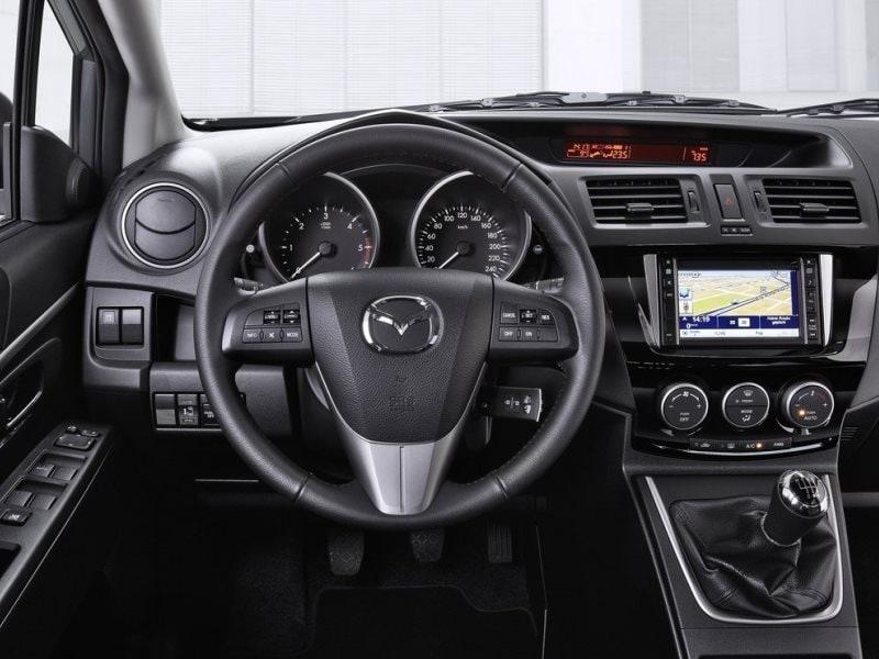 saying farewell to the mazda5 autobytel com rh autobytel com 2013 mazda cx-5 manual transmission review mazda cx 5 manual transmission problems