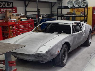 Car Paint Peeling | Autobytel com