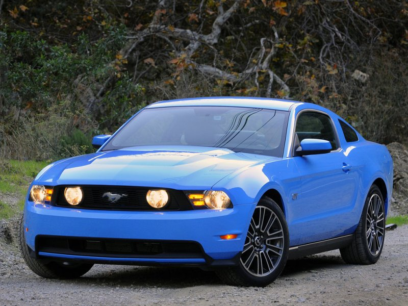 The Best Used Cars Under $15,000