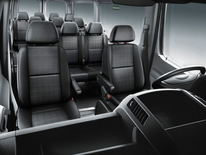 2017 chevrolet tahoe seating capacity 8 best new cars for 2017 mercedes benz sprinter seating capacity 12