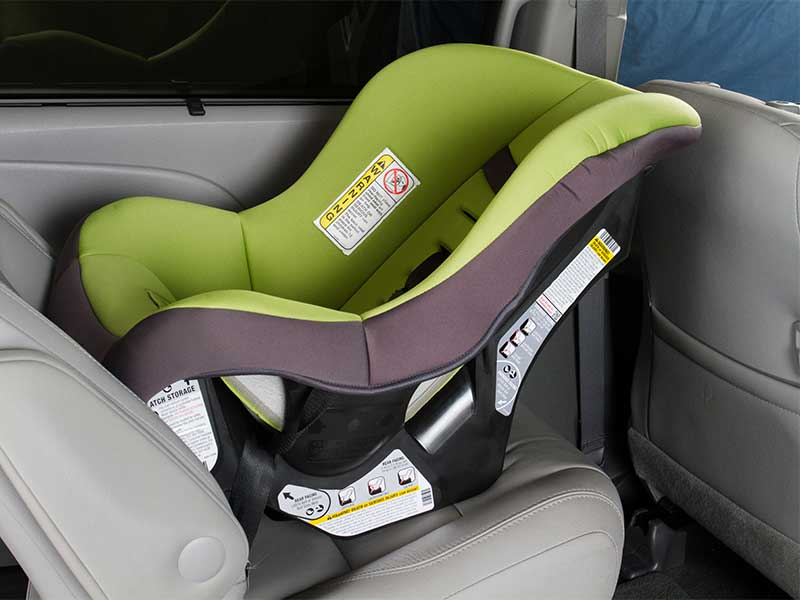 Cosco Convertible Car Seat When It Comes To Seats Apt 50