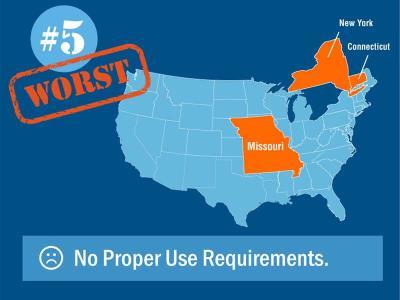 Oklahoma Car Seat Laws | Best Upcoming Cars Reviews