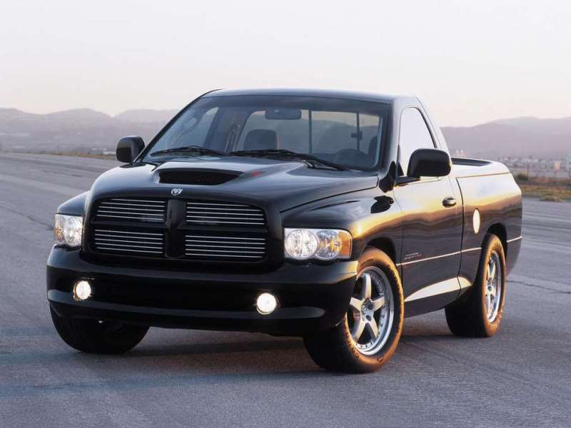 10 of the fastest trucks ever built. Black Bedroom Furniture Sets. Home Design Ideas