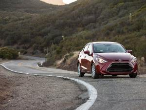 10 Things You Need To Know About The 2016 Scion iA