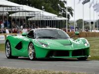 10 Hottest 200 000 Cars For 2016 Autobytel Com