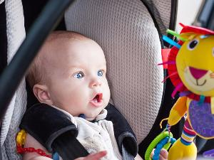 7 Common Aftermarket Accessories that Will Void A Car Seat Warranty