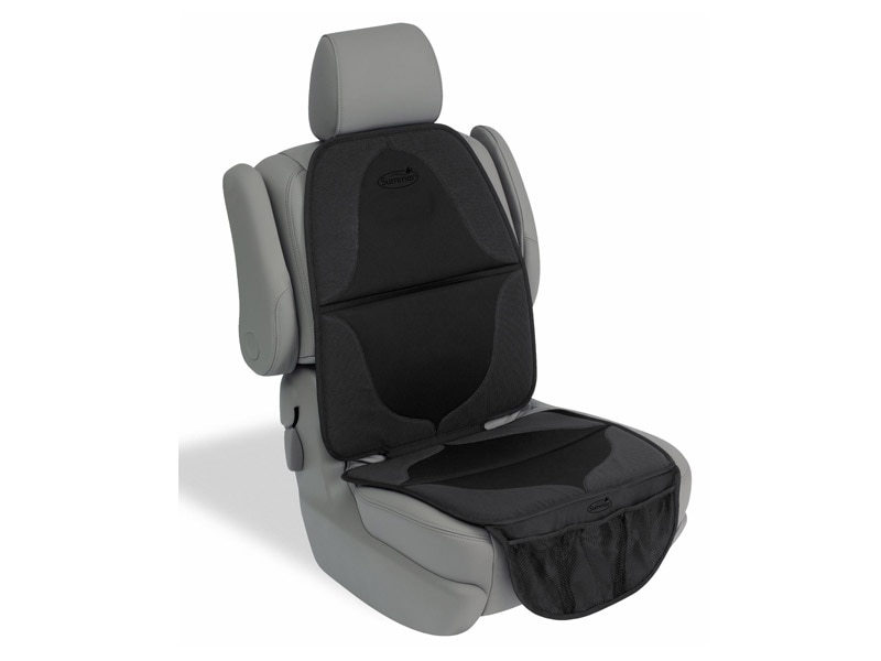 7 Common Aftermarket Accessories that Will Void A Car Seat Warranty ...