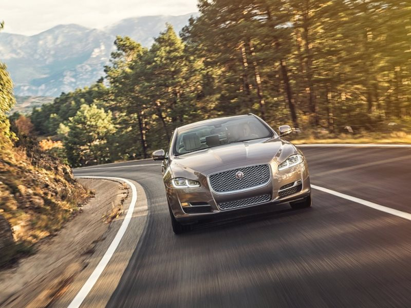 Distinctive European Luxury Cars For Autobytel Com