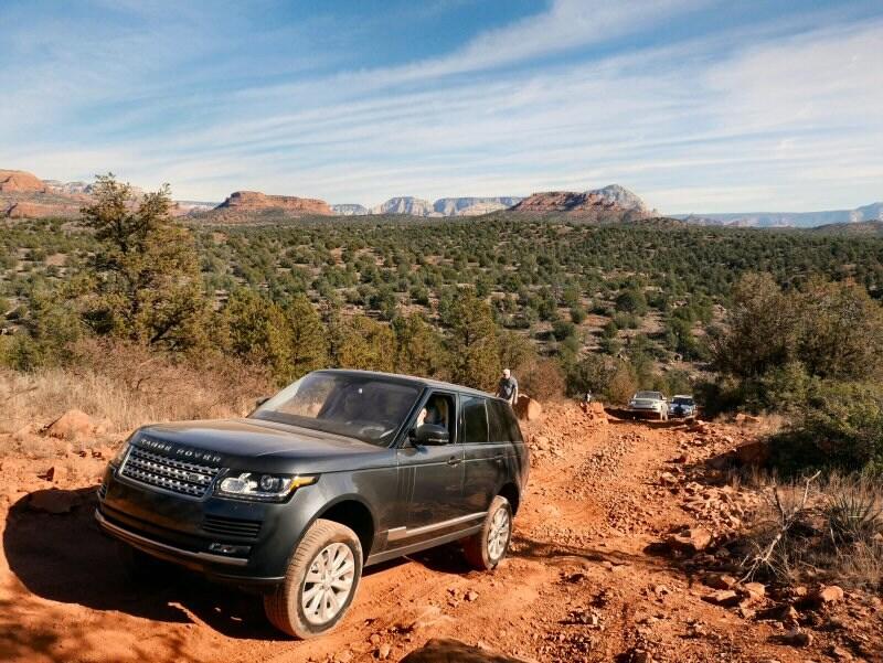 Best Diesel Suv >> 9 Of The Best Diesel Suvs Autobytel Com