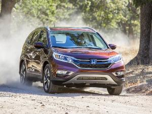 10 of the Safest Used Crossovers Under $20,000