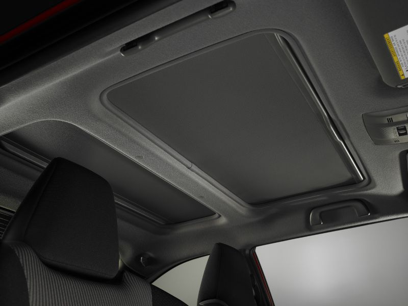 10 Cars With The Best Panoramic Sunroofs Autobytel Com
