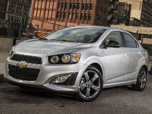 10 Best Cars For Teenagers