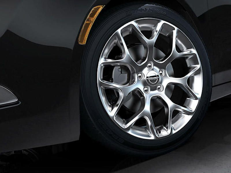 Cars With Cool Wheels For Customers On A Roll Autobytelcom - Black cool cars